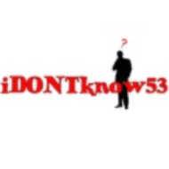 idontknow53