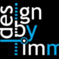 designbytimm