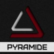 PyramideShirts