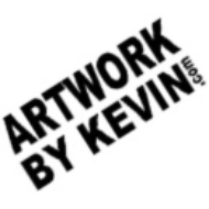 ArtworkByKevin