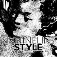 sixninelineusa