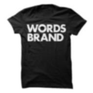 wordsbrand