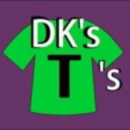 DannyK51