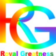 RoyalGreatness