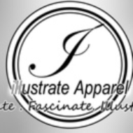 IllustrateApparel