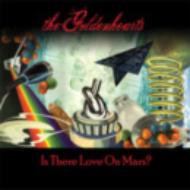 TheGoldenhearts