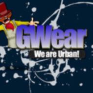 GWear