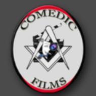 ComedicFilms