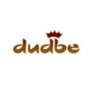 dudbe
