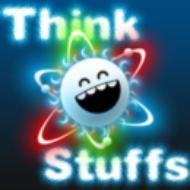 Thinkstuffs