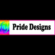 PrideDesigns