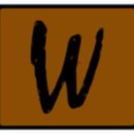 BrownWear
