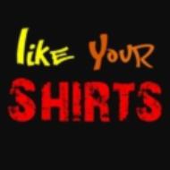 LikeYourShirt