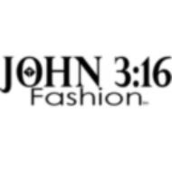 john316fashion