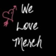 welovemerch