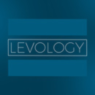 Levology
