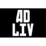 Ad Liv