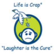 lifeiscrap