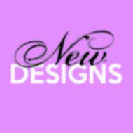 NewDesigns