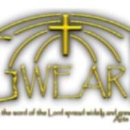 GPWear