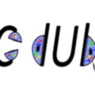 CdUb Styles