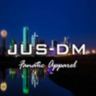 jus-dm81