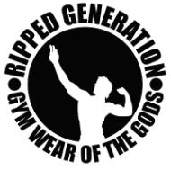RippedGeneration