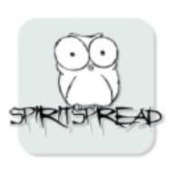Spiritspread