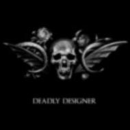 Deadlydesigner