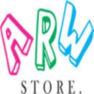 arwstore