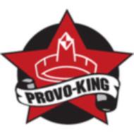Provo-King