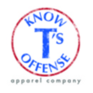 KnowOffenseTs