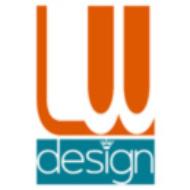 lwcdesign
