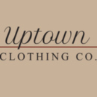UptownClothing
