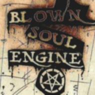 blownsoulengine