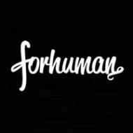 forhuman