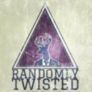 Randomly Twisted