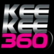 keekee360