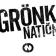 gronknation