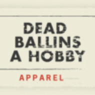 deadballinsahobby