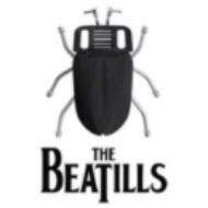 thebeatills