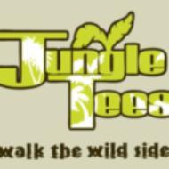 jungletees