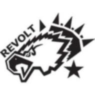 RevoltStyle