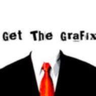 GetTheGraFix