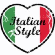 ItalianStyle