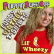 FlippinSweetGear