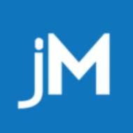 JournalMenu