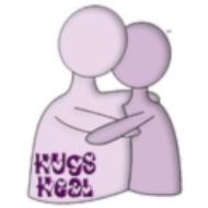 hugsheal