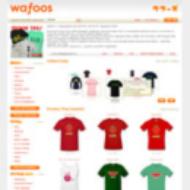 wafoos