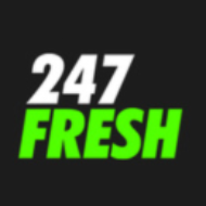 247fresh